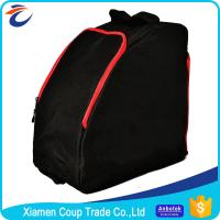 Buy cheap Traveling Polyester Outdoor Sports Bag Shoe Storage Bag Exquisite Workmanship from wholesalers