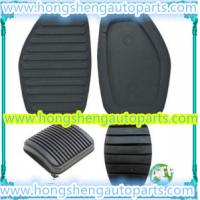 Buy cheap AUTO RUBBER FOOT PEDAL FOR AUTO BRAKE SYSTEMS product