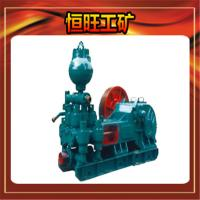 Buy cheap TBW-1200/7B Coal mine with mud pump from wholesalers