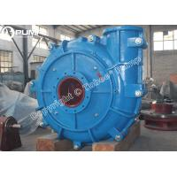 Buy cheap www.tobeepump.com  Tobee® 14x12 inch ash slurry pumps from wholesalers