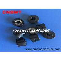 Buy cheap A2-1106, A2-1107, P0802, P2164MPM belt pulley UP2000 belt pulley from wholesalers