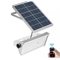 Buy cheap Led Solar Light For Outdoor Home Yard Garden/ Best Price Motion Sensor Led Solar Garden Light Outdoor With Ip65 from wholesalers
