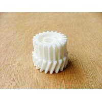 Buy cheap 21+20 HELICAL GEAR SPUR for fuji frontier 330/340 minilab part no 34B7499913 made in China from wholesalers