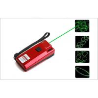 Buy cheap Green Laser pointer(TD-GP-11) from wholesalers