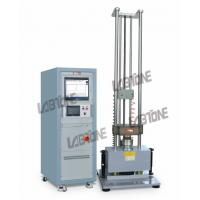 Buy cheap CE Mechanical Shock Test Equipment for Medical Equipmnet Conform To IEC 60601-1-11 from wholesalers
