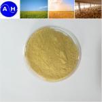 Buy cheap Organic Fertilizer Raw Material Amino Acid Powder 60% from wholesalers