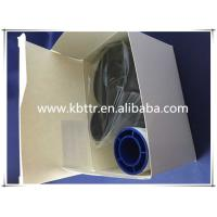 Buy cheap Compatible datacard color ribbon for SP55 SP75 Printer from wholesalers