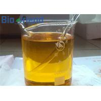 Buy cheap 601-63-8 Muscle Building Steroids Nandrolone Cypionate C26H38O3 from wholesalers