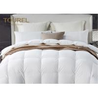 Buy cheap Custom Color Hotel Duvet Bedding Wholesale Bamboo Bed Sheet product