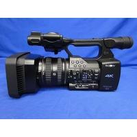 Buy cheap Sony PXW-Z100 Professional Camcorder 4K Handheld XDCAM from wholesalers