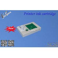 Buy cheap Canon IPF Series Wide Format Printer 6400 6450 8400 8400s Printer Chip Resetter  from wholesalers