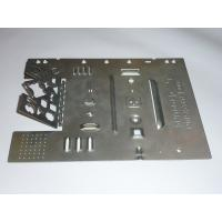 Buy cheap Stainless Steel Coat Hook from wholesalers