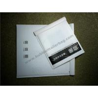 Buy cheap 14.25 X 20 #7 BOPP Anti Static Pouch , Moisture Proof Anti Static PE Bag from wholesalers