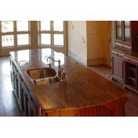 Buy cheap table tops,stone sinks,countertops product