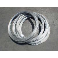 Buy cheap 99.9% Pure Nickel Wire in Coil for Sale from wholesalers