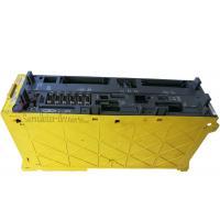 Buy cheap Genuine Fanuc Servo Motor Driver A02B 0299 B802 0i-TB Control System product