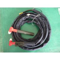 Buy cheap TC-80 plasma cutting torch 5M from wholesalers
