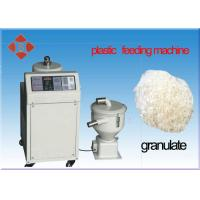 Buy cheap Electric Automatic Screw Feeding Systems For Plastic Machines / Hot Wind Drying Machines from wholesalers