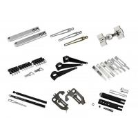 Buy cheap SULZER PROJECTILE LOOM SPARE PARTS from wholesalers