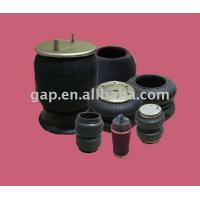 Buy cheap GAPASA air spring, air spring for trucks for Coil or Leaf Spring Suspension product
