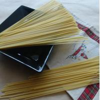 Buy cheap Gluten free brown rice pad thai noodle low fat burn fat befinit for your appetite from wholesalers