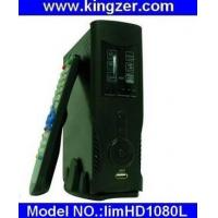 Buy cheap 3.5 Inch HDD Player from wholesalers