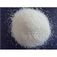 Buy cheap TTX Feed Phytase from wholesalers