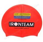 Buy cheap swim hats ,factory cheap swim hats ,women swim hat from wholesalers