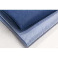 Buy cheap Spunbond Sofa Fabric Producer High Quality Spunbond PP Non-Woven Fabrics To Line Sofa product