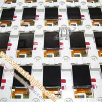 Buy cheap Nextel i876 LCD big from wholesalers
