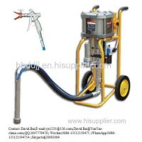 Buy cheap High-pressure Air-Assisted Airless sprayer from wholesalers