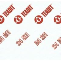 Buy cheap TEADIT 24SH Expanded PTFE Sheet,Expanded PTFE Gaskets,EPTFE GASKET from wholesalers