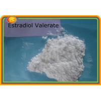 Buy cheap Estrogen Anabolic Steroid Powder Female Hormone Estradiol Valerate 979-32-8 from wholesalers