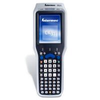 Buy cheap Mobile computer with GPRS,Barcode Scanner(EM900) from wholesalers