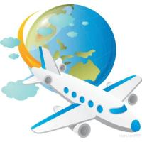 Buy cheap Air Shipping Cargo Freight Services To London From China from wholesalers