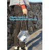 Buy cheap Clear Tote Bags Crystal PVC Transparent Women Fashion Handbag Shoulder Beach Bag, Summer Beach Clear PVC Shoulder Bag Tr from wholesalers