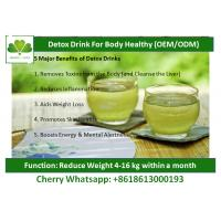 Easy Detox Drinks Reduces Inflammation , Detox Diet Drinks For Weight Loss