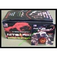 Buy cheap Nite Rider Maximum Male Libido Sexual Enhancer Pill from wholesalers