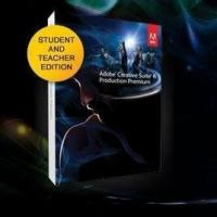 Buy cheap Adobe Creative Suite 6 Production Premium for Windows and Mac key from wholesalers