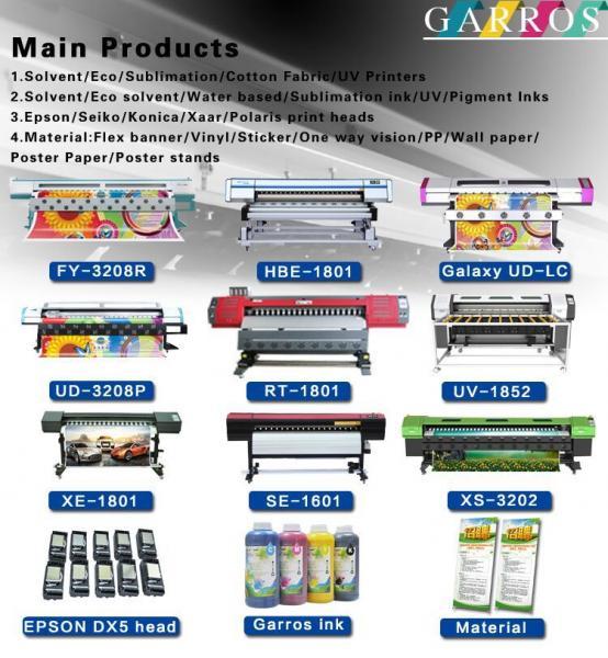 Digital fabric printing machine t shirt printing machine for T shirt manufacturing machine in india