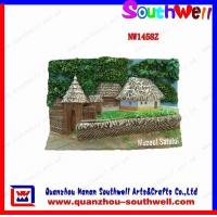 Buy cheap resin crafts gifts from wholesalers