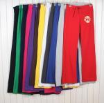 Buy cheap vente en gros des filles yoga le pantalon,22000pcs  accueil de loisirs le pantalon from wholesalers