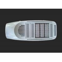 Buy cheap Safety Operation Waterproof LED Garden Lights Easy Installation 170w 300w Decorative from wholesalers