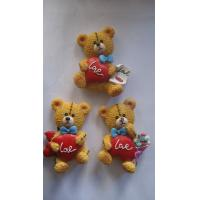 Buy cheap Valentine's Day Series product