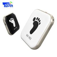 Buy cheap wholesale  Mini Micro GPS Tracker Personal Locator GPSWifi Geo-fence Real-time Call Tracking for Children Pets Vehicle from wholesalers