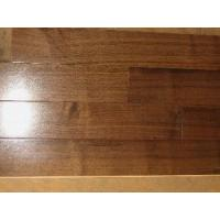 Buy cheap American Walnut Wooden Floor (AW-VI) product