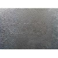 Buy cheap Plain Bronze Anodized Aluminum Sheet Panels ASTM B209 Alloy 1100 3000 5000 from wholesalers