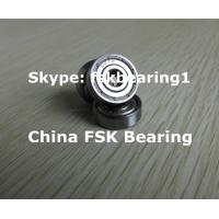 Buy cheap ABEC-3 RMS-12 ZZ Inch Ball Bearing CE 38.1mm × 95.25mm × 23.812mm from wholesalers