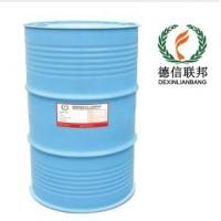 Buy cheap Polyether Polyol (DSU-4110C1) from wholesalers