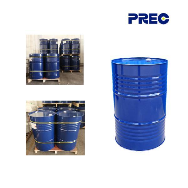 Quality Urethane Grade Ethyl 3-Ethoxypropionate For Photoresist for sale
